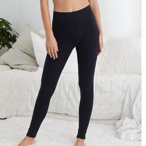Aerie hi-rise leggings